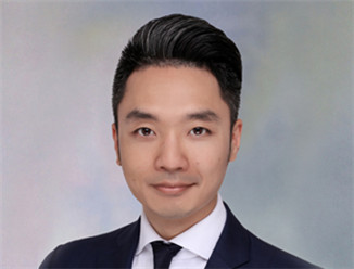 Profile Image - Andrew Deng