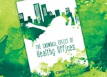 EMEA Healthy Offices Research